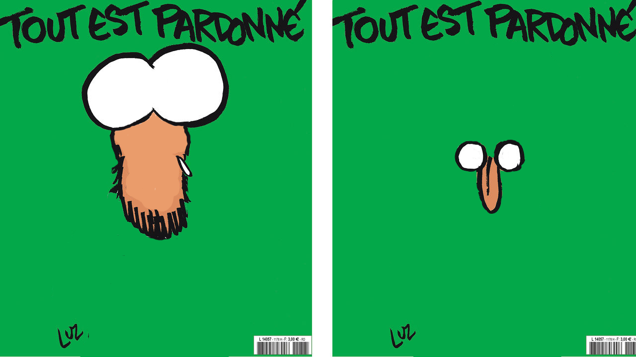 poster-charlie-hebdo-new-cover_provocatie