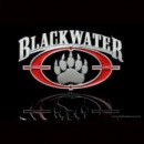 Blackwater het huurlingen leger