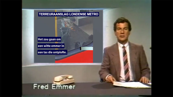 http://www.martinvrijland.nl/wp-content/uploads/2017/09/terreuraanslag-londen-witte-emmer-e1505487736979.png