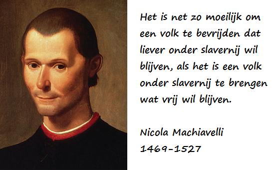 nicolamachiavell_spreuk