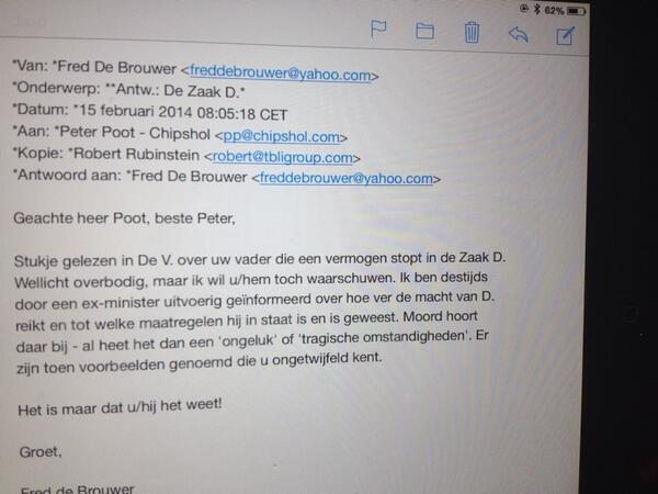 email_freddebrouwer