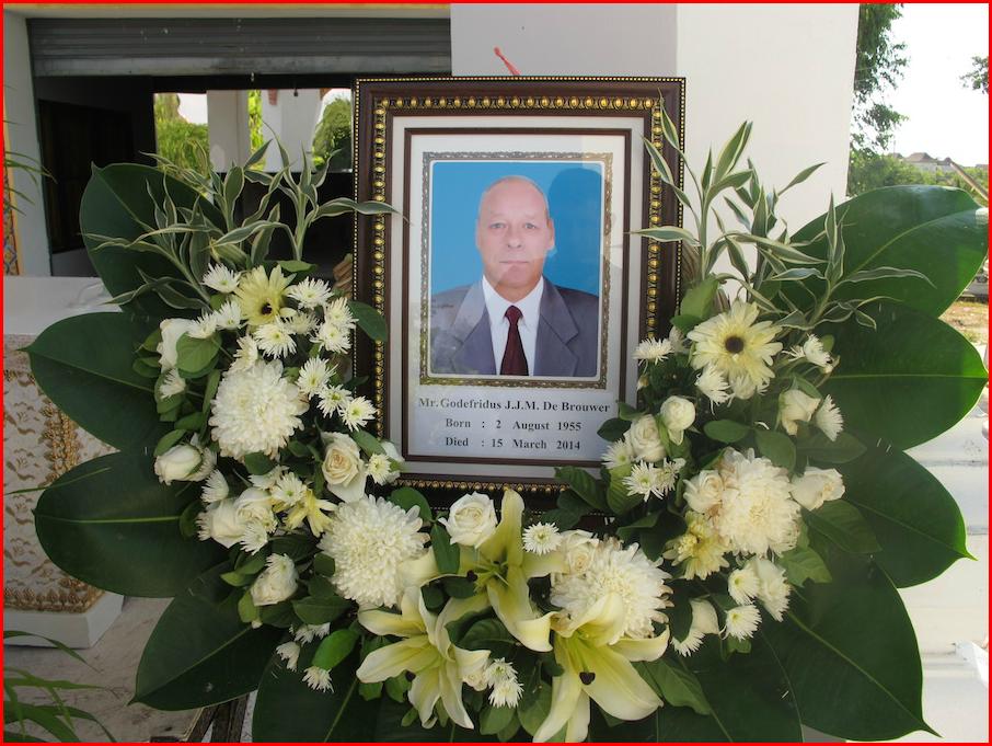 begrafenis_fred_groot