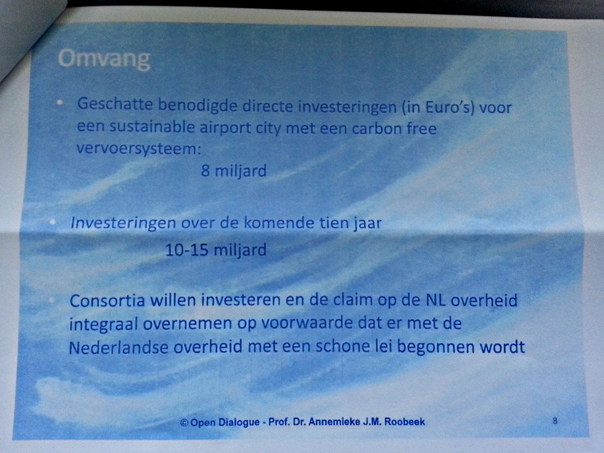 AnnemiekeRoobeek