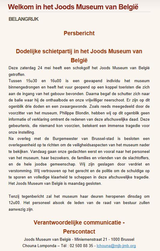 Persbericht_joodsmuseum