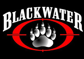 blackwaterlogo_small