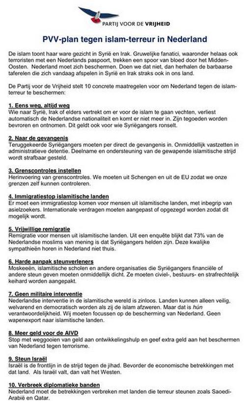 PVV_plan