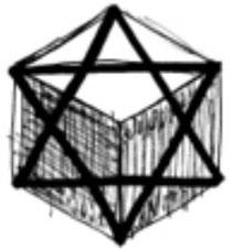 kubike hexagram_small