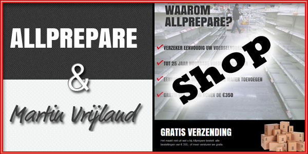 allprepare_shop2