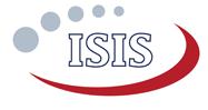isis_satelliet_logo