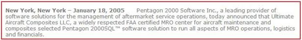 pentagon_persbericht