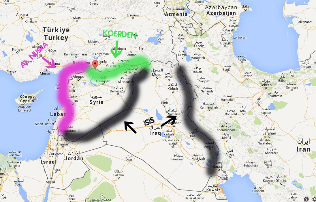 oorlogssituatie_syrie2