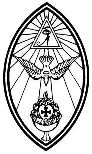 Logo RTo