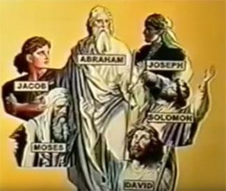 bijbelse-figuren