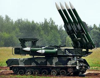 buk-raket-mh17