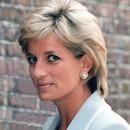 De dubieuze dood van prinses Diana