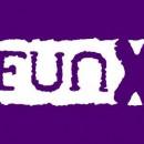 Radiointerview FunX FM vanavond 21:00 – 22:00 *Update*