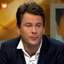 Jan Hein Kuijper's snabbel: Anass zelfmoord promotiecampagne
