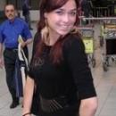 OM、警察、NFIの自殺事件での不審な行動Michelle Mooij