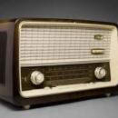Vanavond 20:00 uur radiouitzending Argusoog