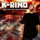 K-RINO - Let It Burn