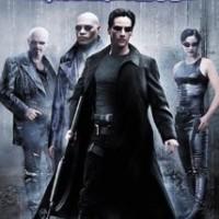 The Matrix door de ogen van velen