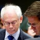 Bilderberg namen bekend