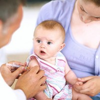 De vaccinatie Business – wij filmden bij het RIVM