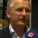 Persofficier Wouter Bos liegt in Anass zaak