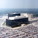 NSA adalah pemproses utama dalam rangkaian trans-manusia