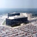 NSA je centralni procesor u transčlanskoj mreži