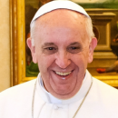 Abuzimi seksual tani është i dënueshëm në Kishën Katolike