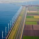 绿色电力是赚取更多钱的谎言