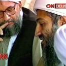 Pemimpin Al Qaida mahu serangan di AS