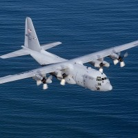 Klokkenluider onthult VS levert wapens aan Al Qaïda