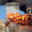 Russia Today komt met hard bewijs dat 9/11 inside-job was