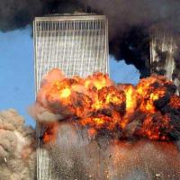 Russia Today komt met hard bewijs dat 9/11 inside-job was