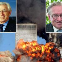WTC eigenaar die $5,4 miljard opstreek na 9/11 tevens eigenaar Nairobi Mall *Update*