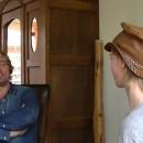 Интервју са Јессе Ноувен