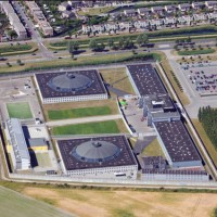 De Wet Mulder levert slaven IKEA vanuit Nederlandse gevangenissen *Update*