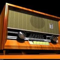 Finding Voices radio interview met Martin Vrijland