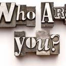 Ko sam ja?
