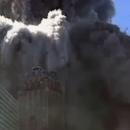 কিভাবে মৃত্যু রে অস্ত্র 9 / 11 কাজ ব্যবহার করে?