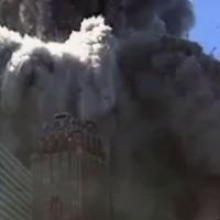 Si funksionon arma e Death Ray përdorur në punën 9 / 11?
