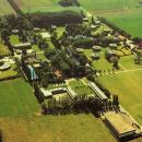 Zalsman Wielenga, velike zloupotrebe pedofilije u dečijem selu Neerboš
