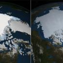 全球变暖越来越成为谎言