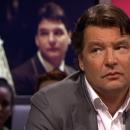 Edwin de Roy dari Zuydewijn dengan Pauw dan Witteman