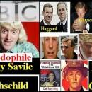Britanski radnik BBC-a vezan za holandsku dječiju pornografiju * Ažuriranje *