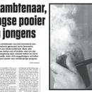 Hof Arnhem odlučio je da goni Jorisa Deminka