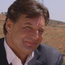 Edwin De Roy Van Zuydewijn spreekt op radio 1 Echte Jannen
