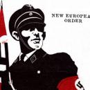 Europa is failliet, de superstaat maakt haar eigen volk kapot